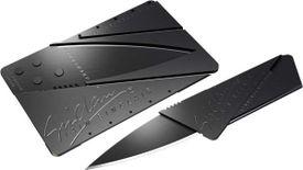 CardSharp nožík v karte