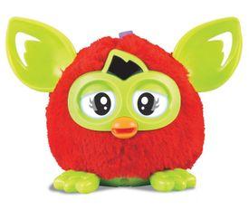 Elektronická hračka Phoebe - Furby