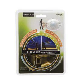LED pásik s pohybovým senzorom 200cm