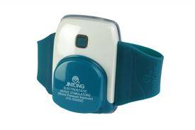 Stabilizátor krvného tlaku