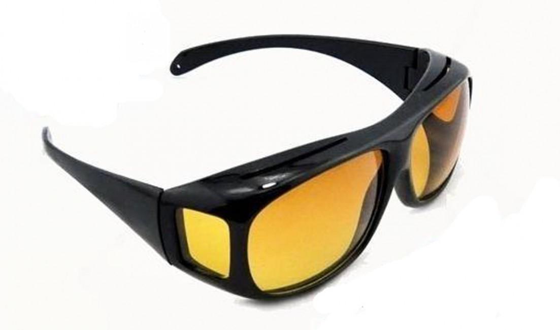 HD Vision okuliare 2ks -  03603758fc9