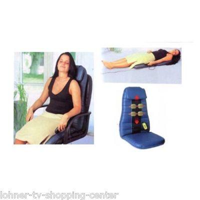 mand til mand massage lin thai massage