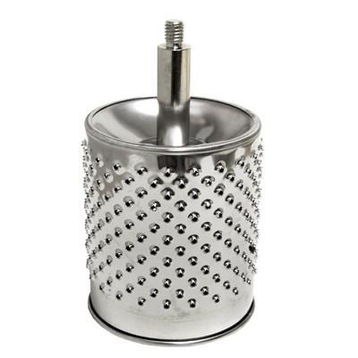 Ručný mlynček na zemiaky