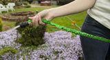 Magic hose záhradná hadica 22,5 m