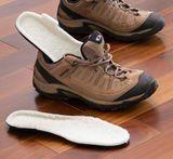 Termovložky do topánok