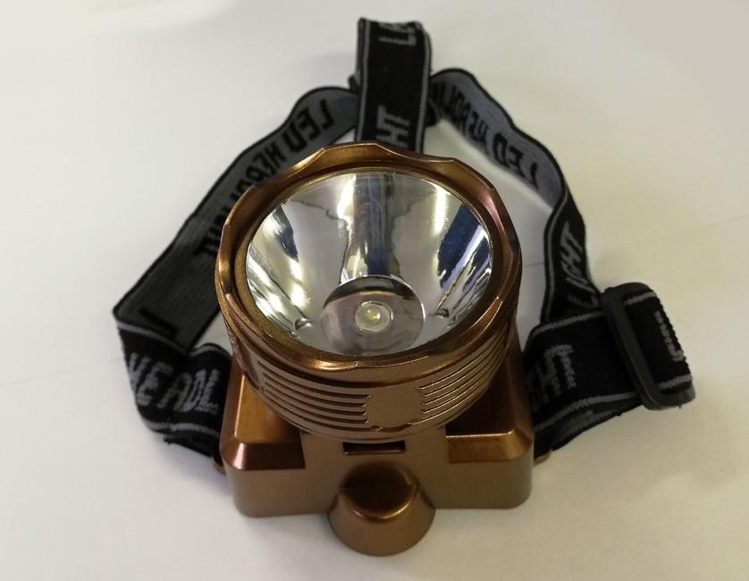 9109f6b3a Čelovka so širokým rozptylom svetla na batérie - | Extrashop.sk