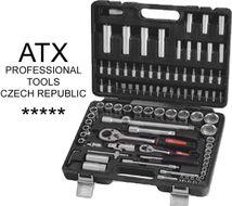 94-dielna gola sada s račňami ATX Professional