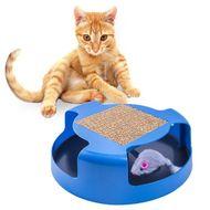 Cat & mouse chase toy - hračka pre mačky