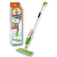 Čistič okien a Spray Mop 2v1 original