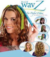 Extra dlhé nátačky Hair WavZ