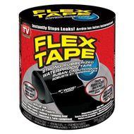 FLEX TAPE Vodotesná extra lepiaca páska