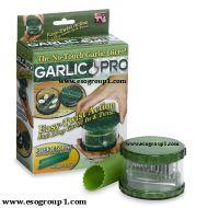 Garlic Pro Super-krájač
