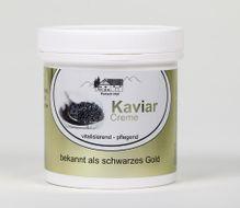 Kaviárový krém 250ml