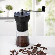 Kávový mlynček Gourmetmaxx