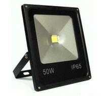 Led reflektor SLIM 50W