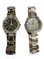 Luxusné dámske hodinky TimeStar