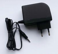 Náhradný adaptér k biolampe Eifa D514