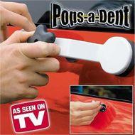 Pops a Dent - sada na opravu preliačin