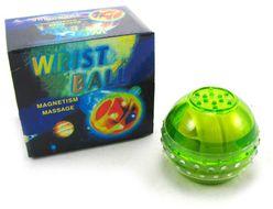 WristBall WB100 Posilňovač zápästia