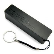 Power Bank externá batéria pre smartphone 2600mAh