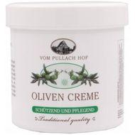 Pullach Hof Krém z olivového oleja 250ml