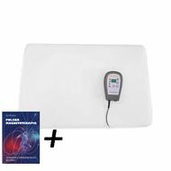 Pulzná magnetoterapia - telová podložka