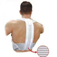 Dr.Levin Magnetický pás na zdravé držanie chrbtice