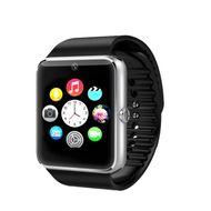 Smart hodinky s funkciou telefonovania