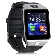 Štýlové smart hodinky s pokročilými funkciami