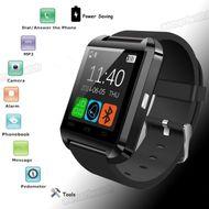 Smart hodinky U8