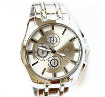 Štýlové pánske hodinky Orlando