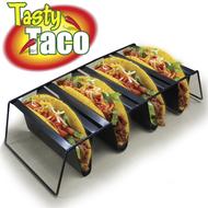 Tasty Taco - forma na pečenie tacos