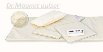 Dr.Magnet pulser-pulzná magnetoterapia