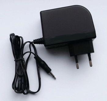 Náhradný adaptér k biolampe D514