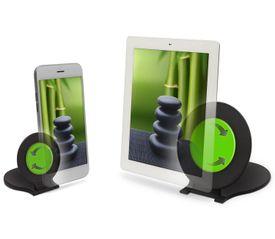 Univerzálny nano držiak na tablet + smartfón